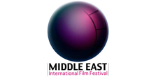 Middle-East-Film-Festival