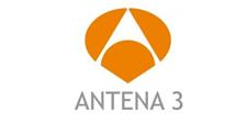 antenatres