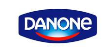 danbone