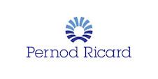 pernordricard