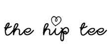 thehiptee