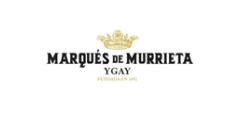 marques-de-murrieta