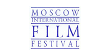 moscowfilmfest
